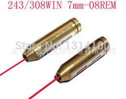 308 243 kasety celownik laserowy er/. 243. 308 celownik laserowy darmowa wysyłka w Lasery od Sport i rozrywka na