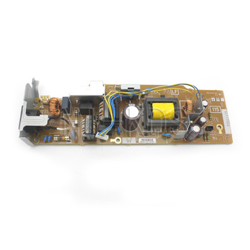 Power Board for HP M402 402 403 Power Supply Printer Parts RM2-8516 220V RM2-8517 110V