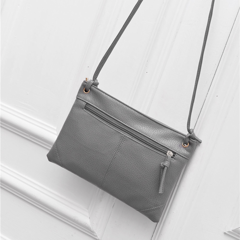 crossbody sacolas do homensageiro moda Marca : Mojoyce