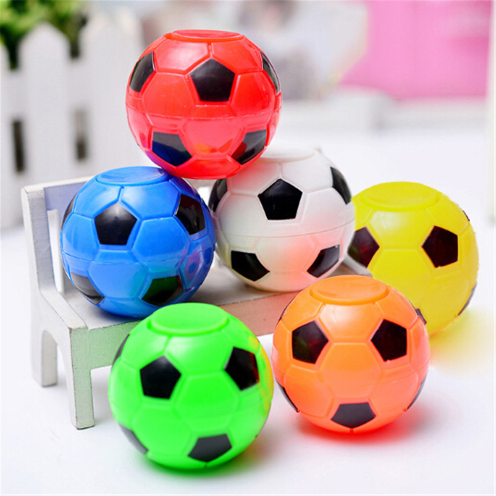 5cm Mini Magic Ball Creative Cube Speed Puzzle Ball Children Educational Funny Finger Toys For Kids