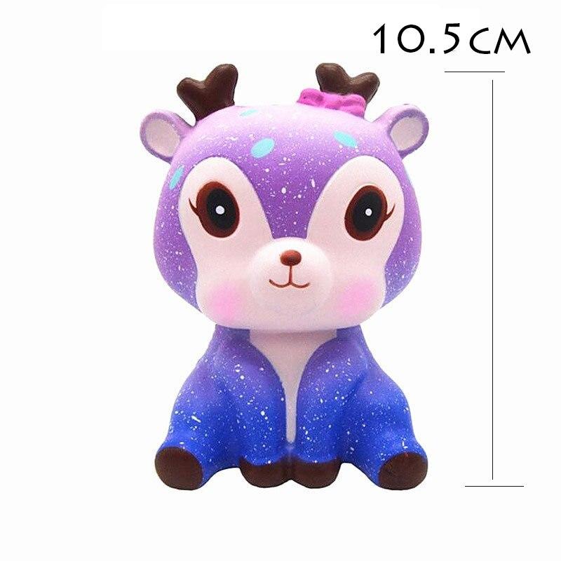 squishy deer (1)