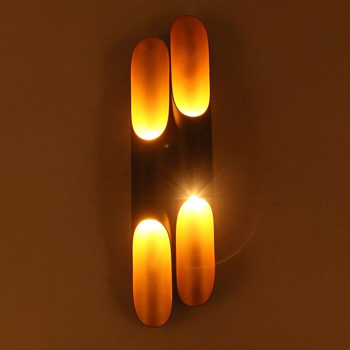 bed meubels lamp promotie winkel voor promoties bed meubels lamp