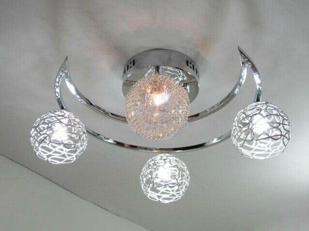 Aliexpress.com : 2016 Heißer Einfache Mode Persönlichkeit ... Schlafzimmer Lampe