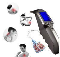Multi function Electro Acupuncture Device Electric Acupuncture therapy machine Electrical Stimulation 110V 240V