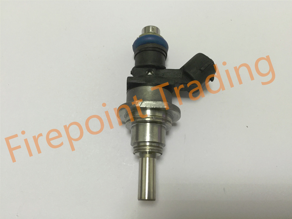Genuine Mazda 3 CX7 Fuel Injector OE OEM L3K9-13-250A
