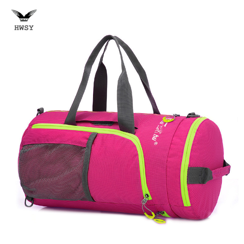 48fc92a270f Buy gym bag sale   OFF52% Discounted