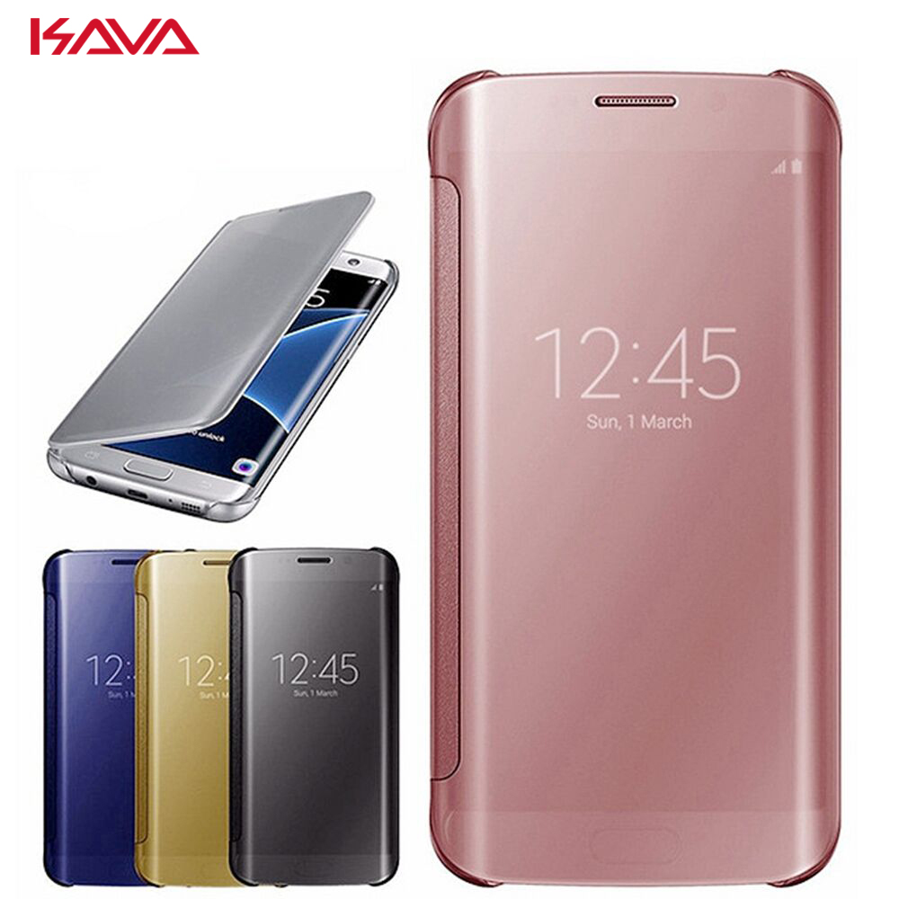 top 10 most popular phone i6 s6 brands and get free shipping