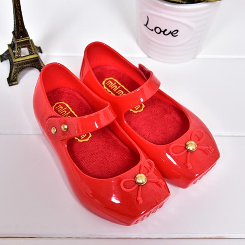 melissa sapatos de gel ia avalia es   online shopping