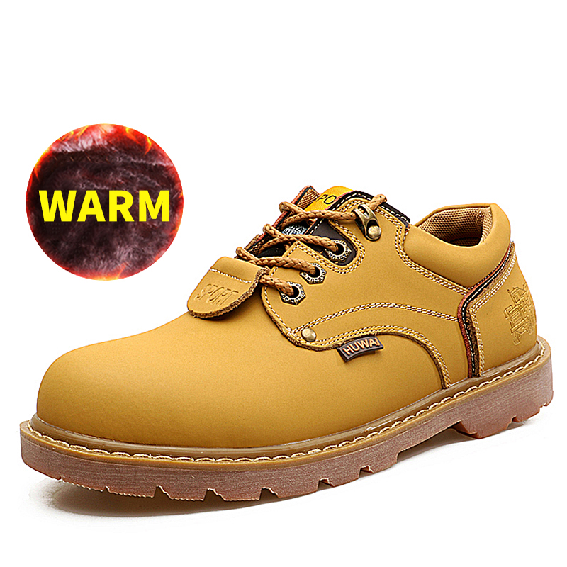 Casual Men Shoes Lace-up Hot Sale Spring and Autumn Waterproof Solid Man Fashion Flat With Pu Leather Shoe Zapatos Chaussure hot sale casual shoes men spring autumn waterproof solid lace up man fashion flat with pu leather outdoors shoe