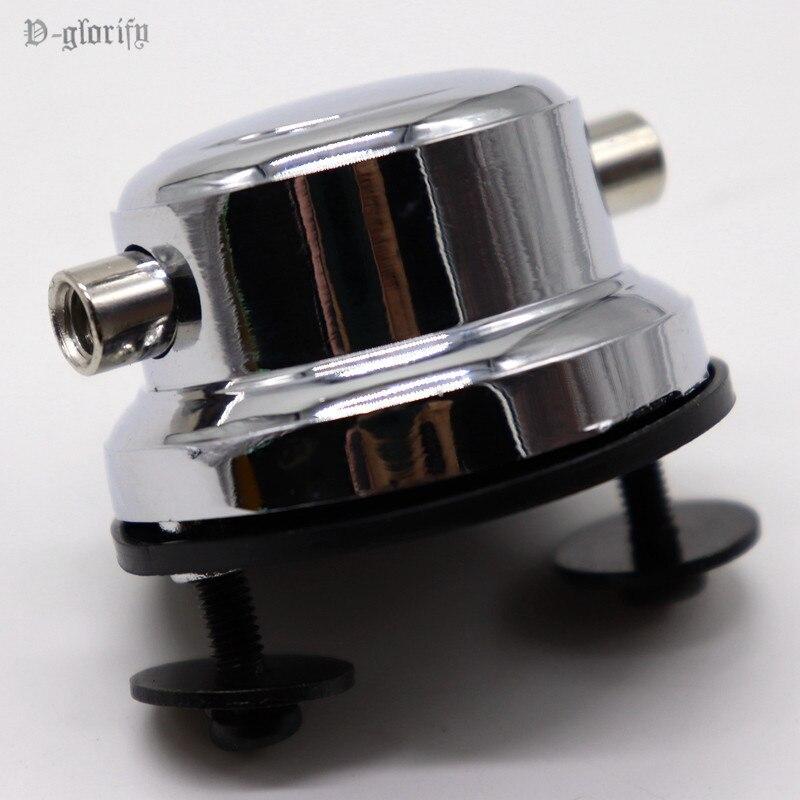 aluminium alloy drum lug single side double side