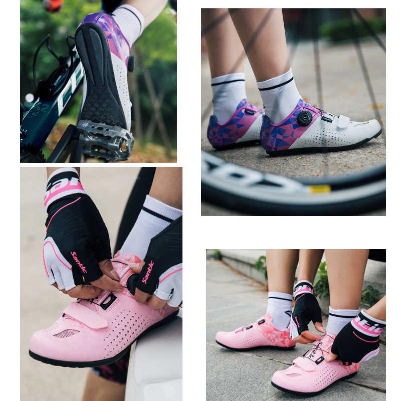 Sport Radfahren Socken Wicking Atmungsaktive Sportschuhe MTB Fahrrad Rennrad