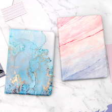 Marble Grain for iPad Pro 11 inch 2018 Case TPU Back Smart Stand Flip Cover for iPad Pro 11 with Auto Sleep/Wake Funda Coque+Pen цена
