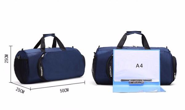 Men Travel Bags (11)_