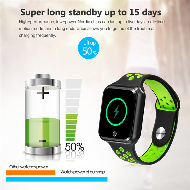 Bluetooth Smart Watch S226 pk GT88 DM09 DZ09 Heart Rate Monitor Smartwatch for ios apple iphone samsung HUAWEI phone relogios