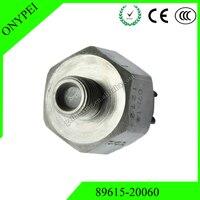 89615 20060 High quality Knock Sensor For Toyota Celica Mr2 Rav4 Caldina Carina 3SGE 3SGTE 8961520060