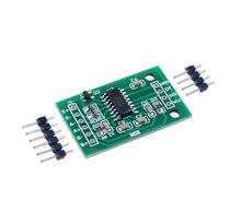 10pcs/lot HX711 Module Weighing Sensor Dedicated AD Module For Arduino