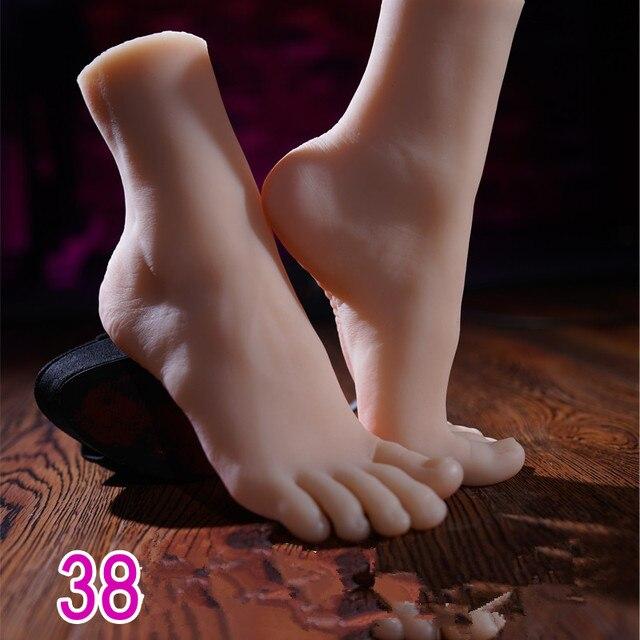 volledige lichaam olie massage Sex