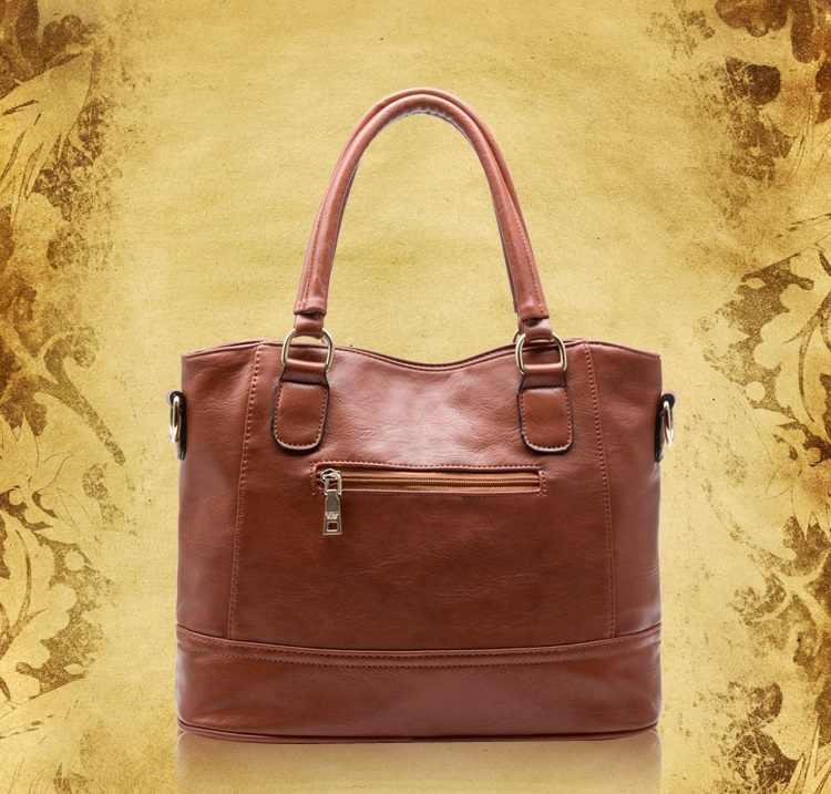 Vrouwen Tas 2019 Luxe Merk Designer Casual Vrouwen Echt Lederen Handtassen Mode Vrouwen Schouder Messenger Tassen Voor Vrouwen X18
