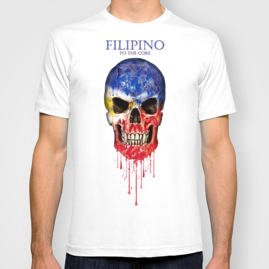 Popular Shirt Philippines Buy Cheap Shirt Philippines Lots