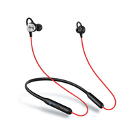New Original Meizu EP52 Wireless Bluetooth Earphone Stereo Headset Waterproof Sports Earphone With MIC Supporting Apt