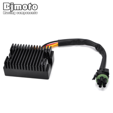 цена на BJMOTO High Quality Voltage Regulator Rectifier for Can-am DS 650 2003-2007 DS 650 Baja 2002-2004 710000257