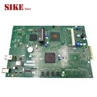 CC440 60001 Logic Main Board Use For HP CP4025 CP4525 CP4025n CP4525n CP 4025 4525 Formatter Board Mainboard