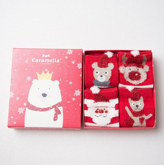 03 Christmas gifts for 5 year old girl 5c64f8a2c3708