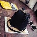 Ybyt marca 2017 de moda de nova mulheres shell pacote hotsale evening clutch satchel senhoras moeda bolsa sacos de ombro mensageiro crossbody