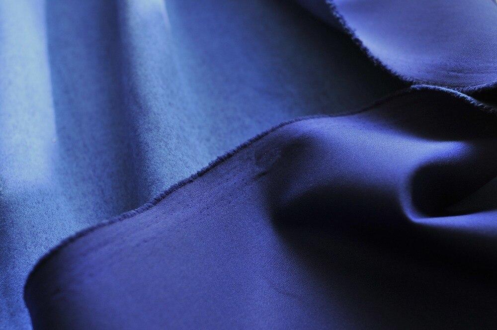 Image 5 - Модное пальто, куртка из трикотажной персиковой замшевой тканиjacket materialscuba fabricfabric fashion