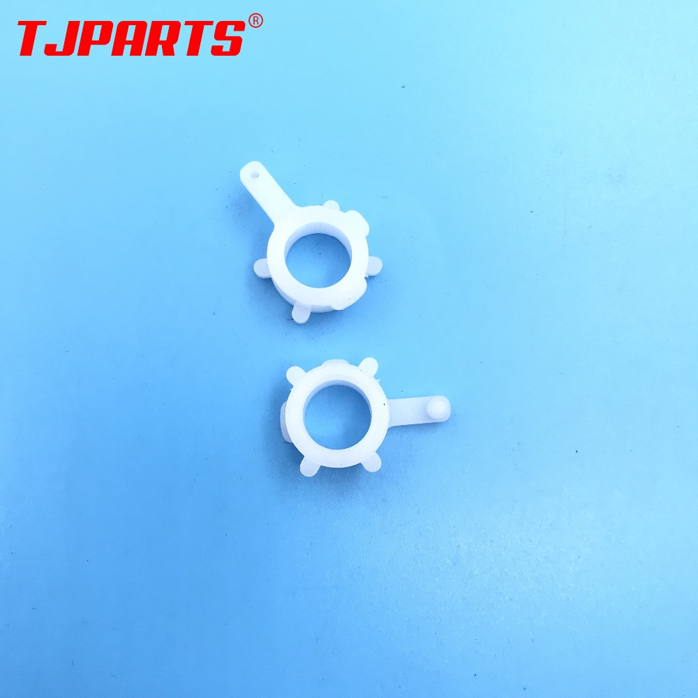 RL2-6229-000 Delivery Roller Bushing for Canon IR1122 IR1133 IR1033 LBP6300 6650