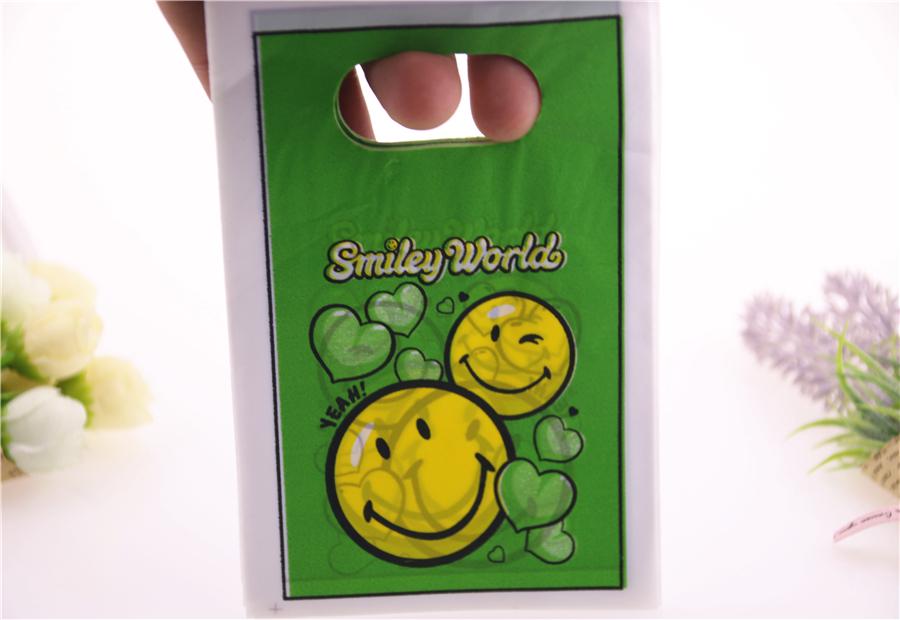 small gift bag (16)