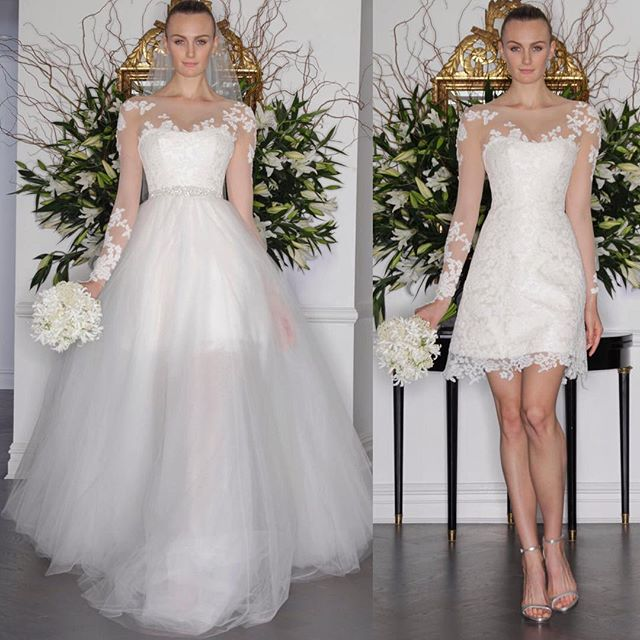 Wedding Gown Canada: Online Buy Wholesale Bridal Gowns Canada From China Bridal