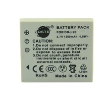 Popular Dmx with Battery-Buy Cheap Dmx with Battery lots