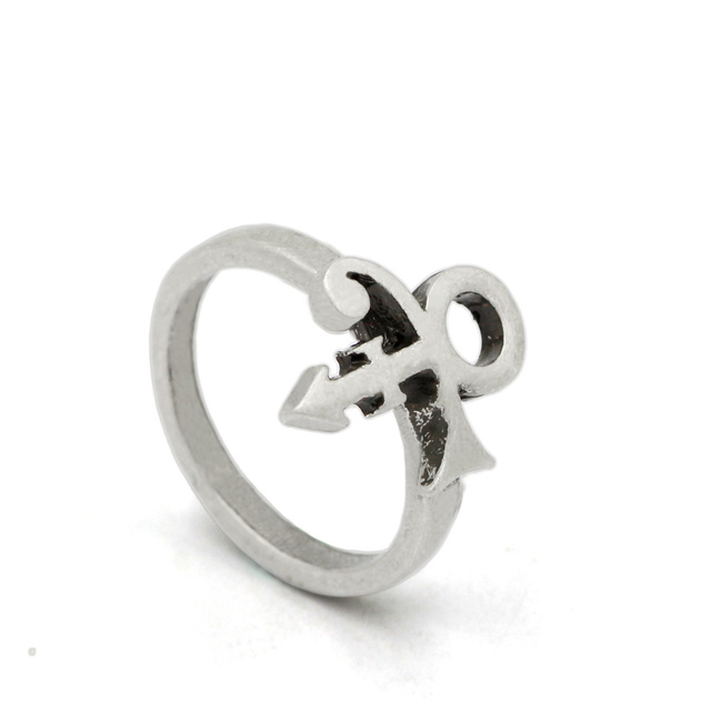 Prince Symbol Ring Choice Image Free Symbol And Sign Meaning