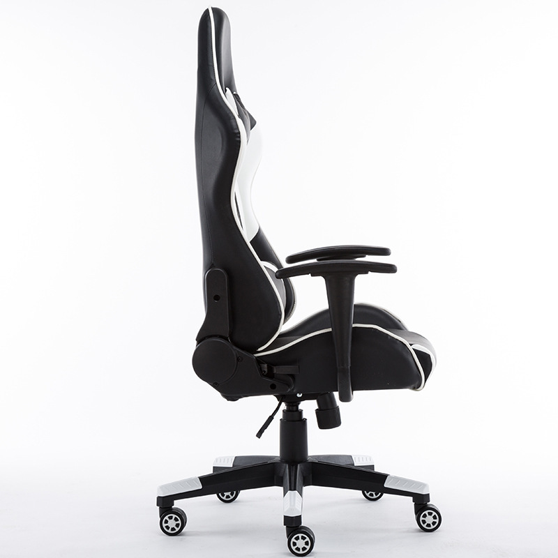 Computer gaming Swivel gamer Chair Household Can Lie Game Chair To Work In An Office Chair stuhl computer chair can lie lifting boss chair leather swivel chair