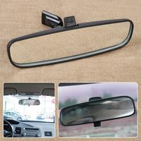 CITALL Interior Rear View Mirror 76400 SDA A03 for Honda Civic Accord Insight 2003 2005 2006 2007 2008 2009 2010 2011 2012 2013