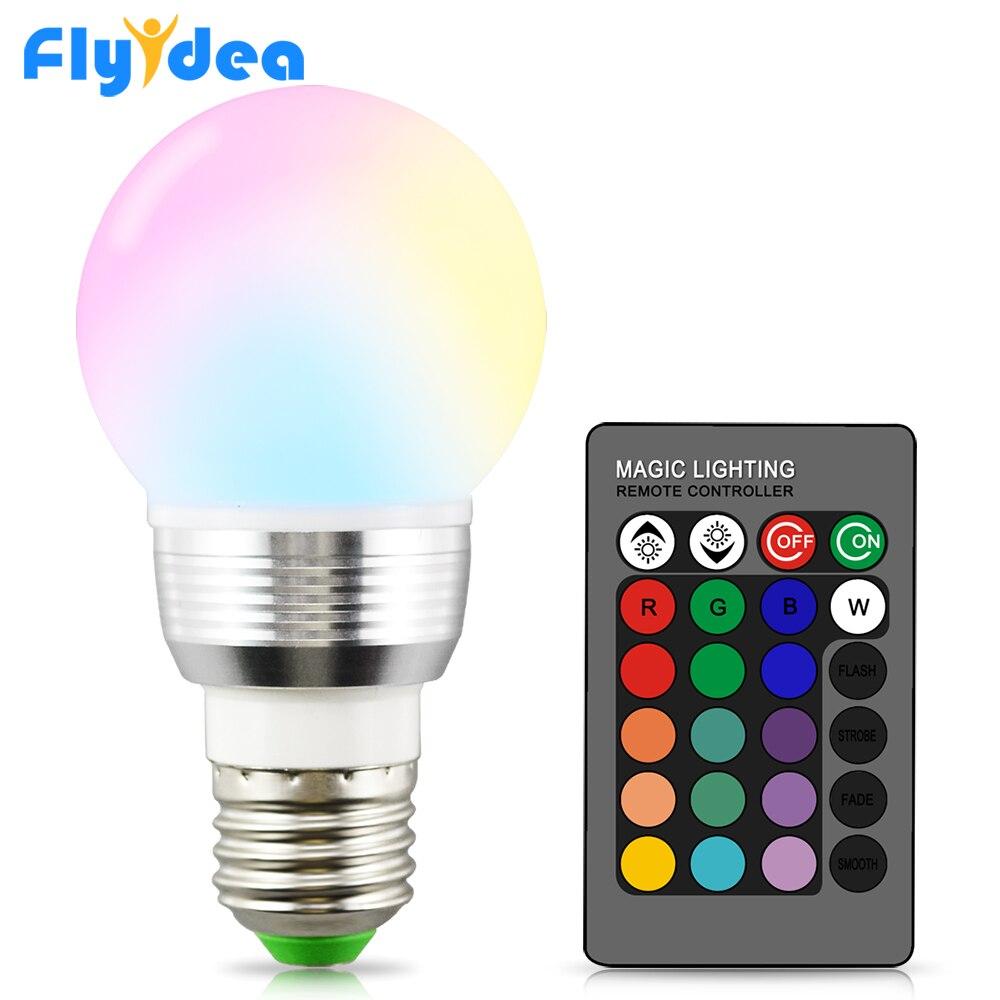 Osram HD Lighting e14 DEL Ampoule 5 W Warmweiss Mat