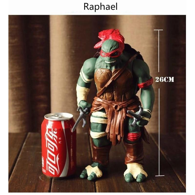 Funko Pop lol Resin Materiaal Movie Versie Action Figure 4 stuk Set Kan Verzamelen Handleiding Model Speelgoed Voor Kinderen Kerst geschenken-in Actie- & Speelgoedfiguren van Speelgoed & Hobbies op  Groep 3