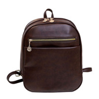 New College Wind Korean Backpack Women Lady Girl Shipping Good Quality Rucksack Women Sac A Dos