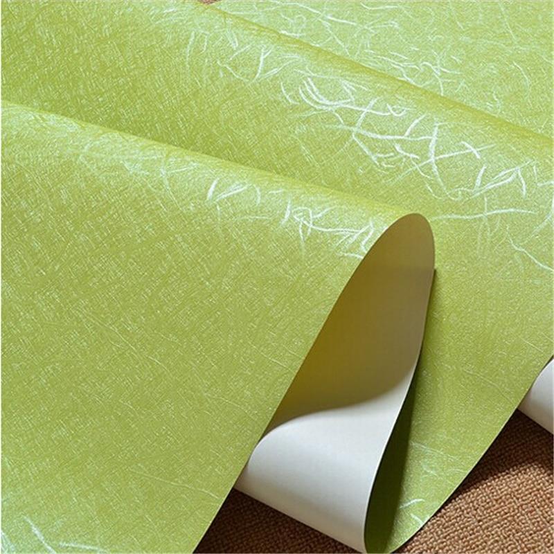 ФОТО beibehang PVC wallpaper roll kids room floral wallpaper embossed waterpro of  wall paper roll creamy-white Korea papel de parede