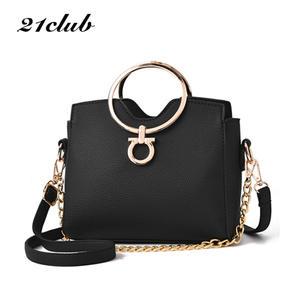 21clubfashion small women clutch messenger shoulder bags 831e4ca806