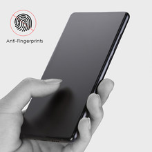 3PCS matte + HD protective Glass For xiaom Redmi 4x screen protector for xiaomi 9t 8 9 se 6x 5x redmi 6a 5a 4a note 4x glass(China)