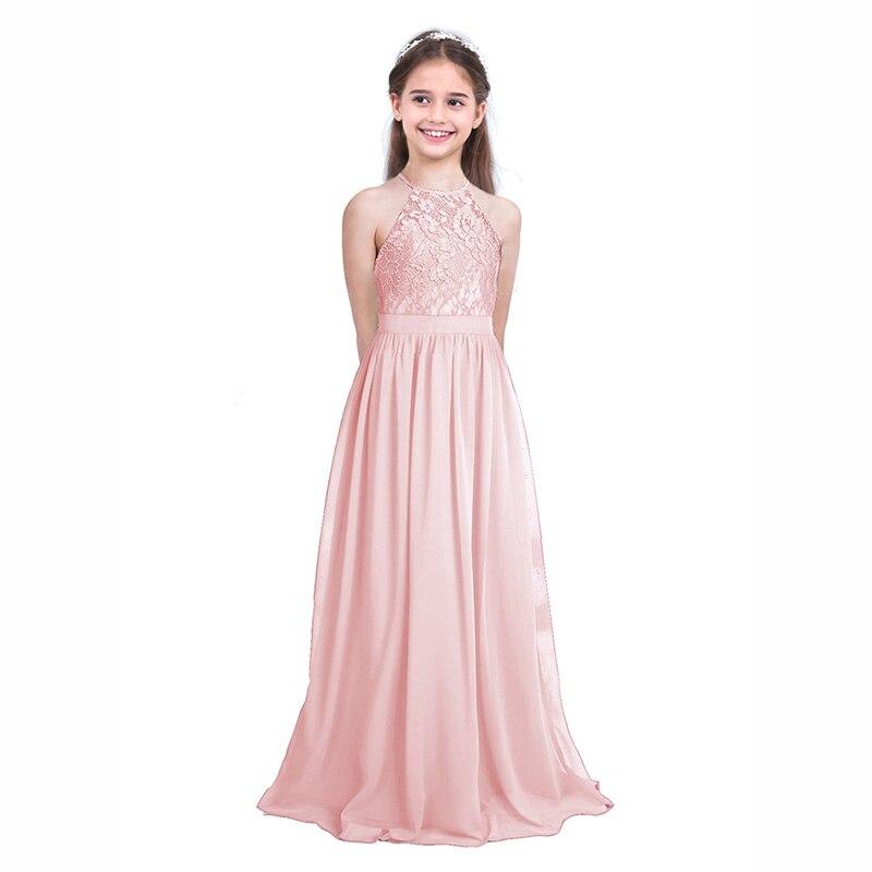 meninas vestidos de casamento vestido formatura traje adolescente 03