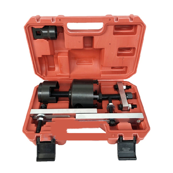Double-Clutch Transmission Tool V-A-G V-W AU-DI 7 Speed DSG Clutch Installer Remover T10373 T10376 T10323