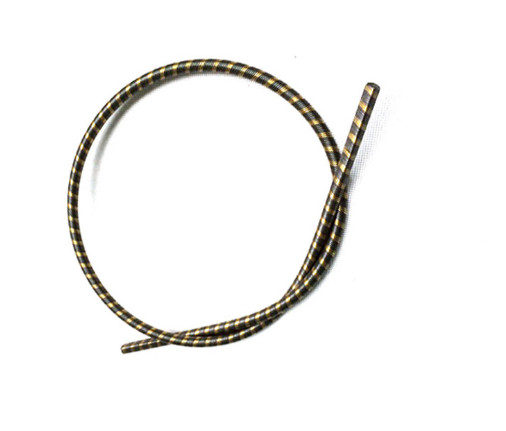 89cm Flexible Shaft Inside Part For Backpack Brush Cutter Knapsack Trimmer Pole Cutter