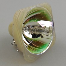 Original Projector Lamp Bulb CS.59J99.1B1 for BENQ PB2140 / PB2240 / PB2250 / PE2240 Projectors