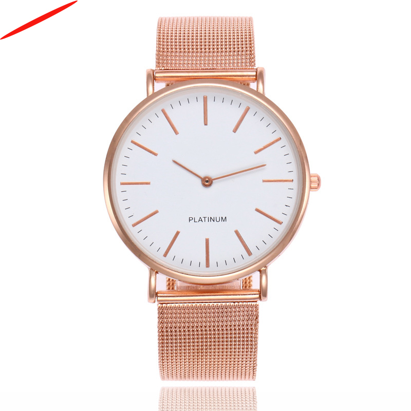 Hot Sale mesh strap Style Quartz Women Watch top Brand Watches reloj mujer Fashion Casual Fashion Wrist Watch montre femme DWHot Sale mesh strap Style Quartz Women Watch top Brand Watches reloj mujer Fashion Casual Fashion Wrist Watch montre femme DW