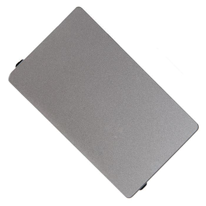 ФОТО touchpad for Apple for MacBook Air 11 A1370 A1465, for Mid 2011-Mid 2012