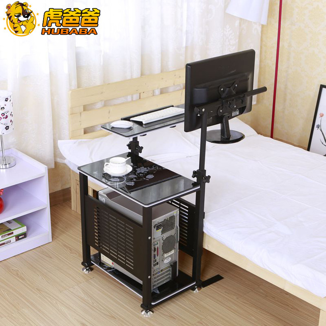 https://ae01.alicdn.com/kf/HTB1To31LXXXXXclXVXXq6xXFXXXK/Simple-suspension-adjustable-desktop-computer-desk-lazy-bed-bedside-tables-seamless-mobile-lift-table.jpg_640x640.jpg