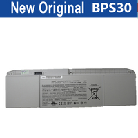 Laptop Battery For SONY VGP BPS30 VAIO SVT SVT13113FXS SVT13113FX